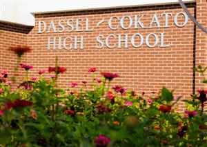 Dassel-Cokato High School