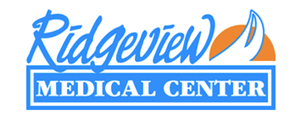 Ridgeview Medical Center